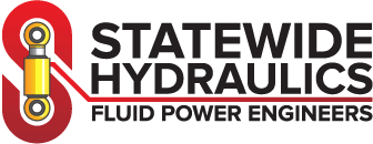 Statewide Hydraulics